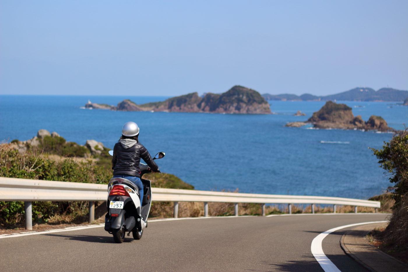 イキエコ壱岐島ikieco